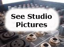See Studio Pictures